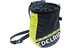 Edelrid Cosmic Twist Chalk Bag oasis-night
